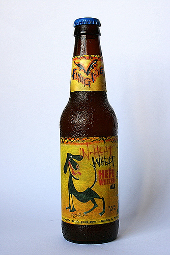 inheat wheat.jpg