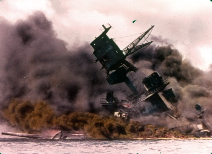 09_uss_arizona.jpg