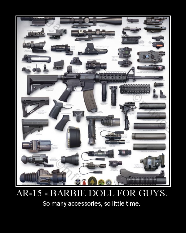 AR15 Barbie Doll for Guys.jpg