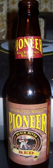 Black River Red 002.jpg
