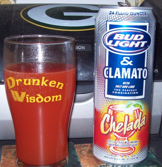 Bud Light Chelada.jpg