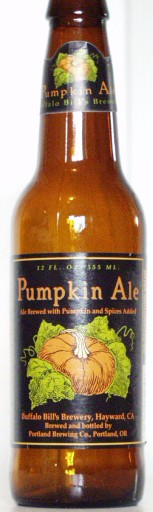 Buffalo Bill's pumpkin Ale.jpg