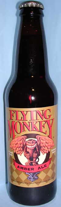 Flying Monkey Amber Ale.jpg