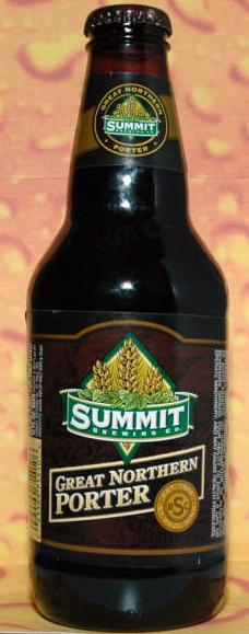 Great Northern Porter.jpg