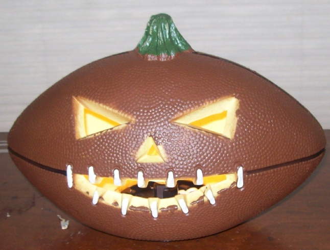 Halloween Football.jpg