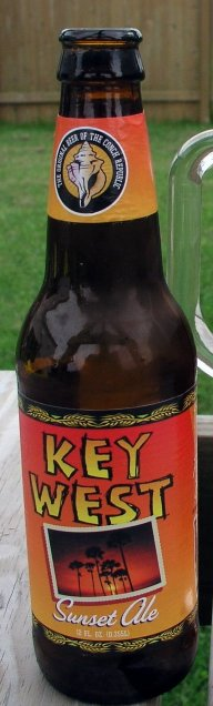 Key West Sunset Ale.jpg