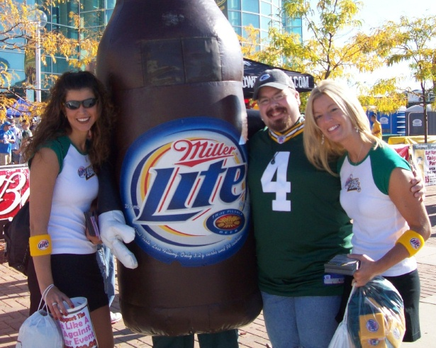 Miller Lite Girls and me.jpg