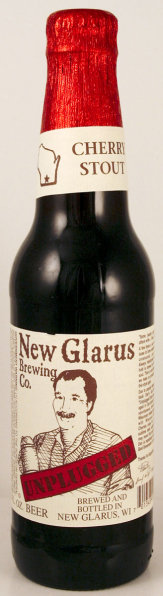 New Glarus Cherry Stout.jpg