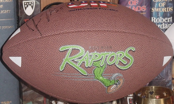 Raptor Game Ball.jpg