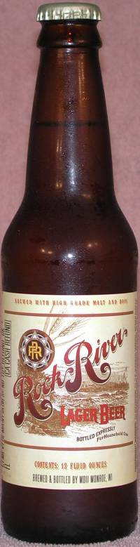 Rock River Lager.jpg