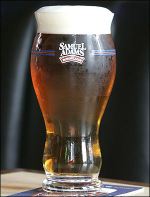 Sam Adams Glass.jpg