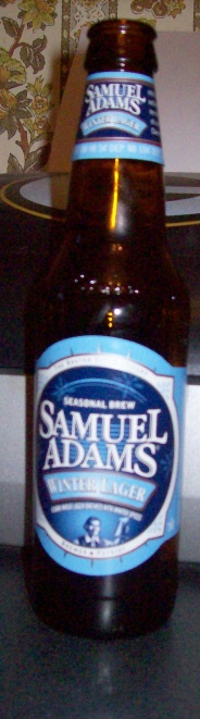 Samuel Adams Winter Lager.jpg