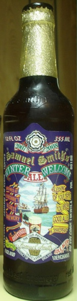 Samuel Smiths Winter Welcome Ale.jpg