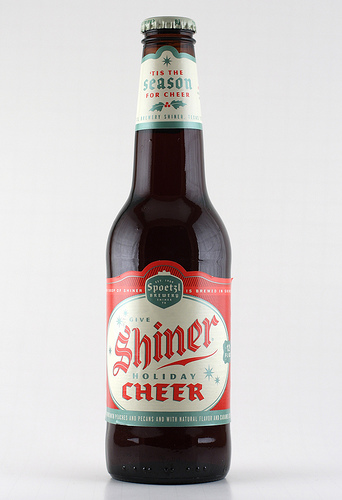 Shiner Holiday Cheer.jpg