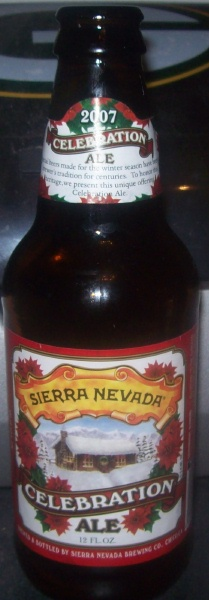 Sierra nevada celebration ale 002.jpg