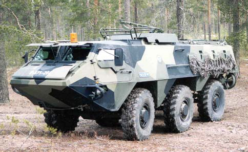 Sisu_Military_Vehicle.jpg