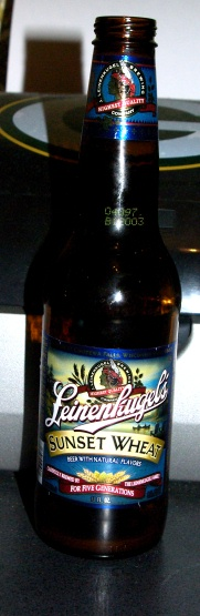 Sunset Wheat 001.jpg
