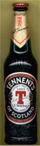 tennent's.jpg