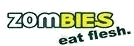 Zombies eat flesh.jpg