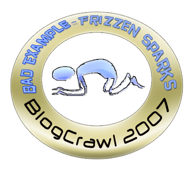 blogcrawl2007_gold.png