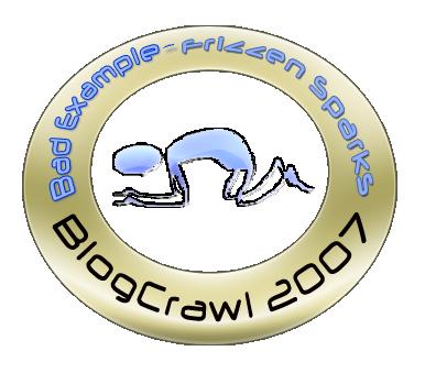 blogcrawl2007_gold2.png