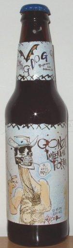 gonzo-imperial-porter.jpg