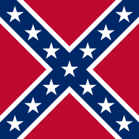 200px-Battle_flag_of_the_US_Confederacy.svg.png