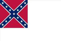 200px-Confederate_States_Naval_Ensign_after_May_26_1863.svg.png
