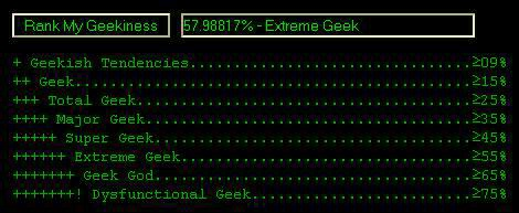 Geek.JPG