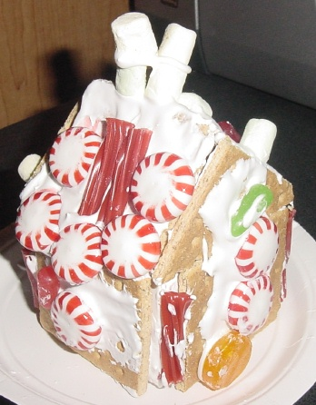Ginger Bread House 001.jpg