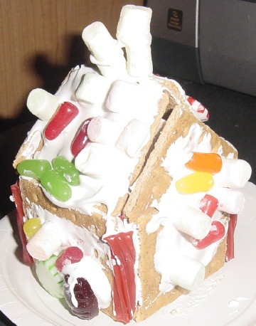 Ginger Bread House 003.jpg