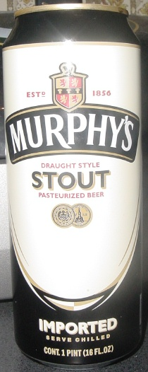 Murphy's Irish Stout 001.jpg