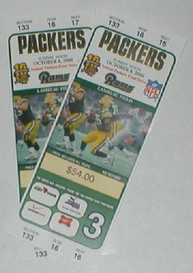 Packer Tickets 002.jpg