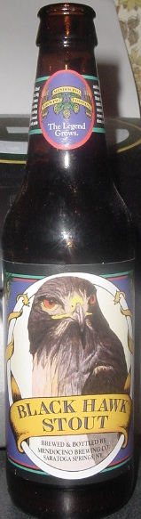 black hawk stout 001.jpg