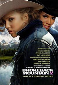 brokebackmountain2.jpg