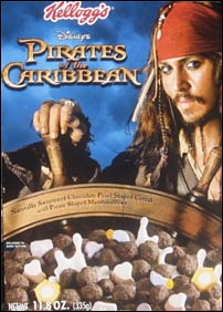 potccereal.jpg