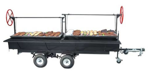 towable-grill.jpg