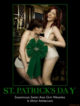st-patricks-day-life-time-irish-green-bow-beer-female-celebr-demotivational-poster-1236857422.jpg