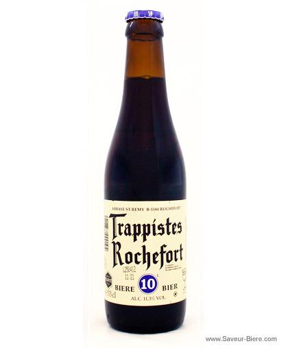 trappistes-rochefort-10.jpg